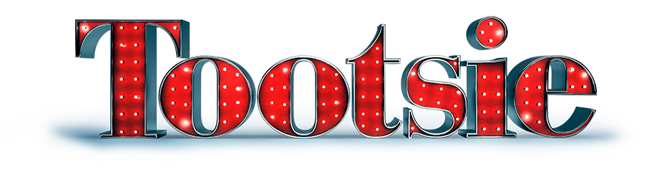 Tootsie: A New Comedy Musical